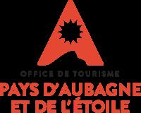 logo-aubagne-footer-8