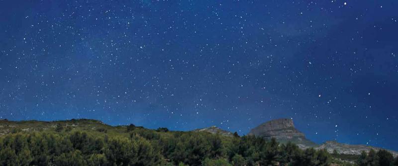 ciel-nocturne-obs-etoiles-brochure-anim-fdm-2015-809