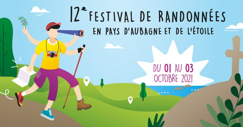 oti-aubagne-rando-fb-ads-1200x628-2021-1299