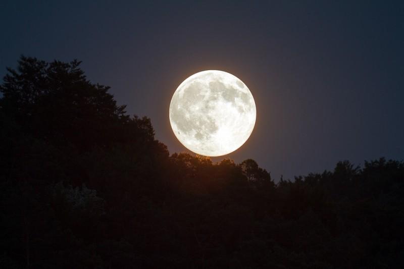 photo-rando-clair-lune-pixabay-777
