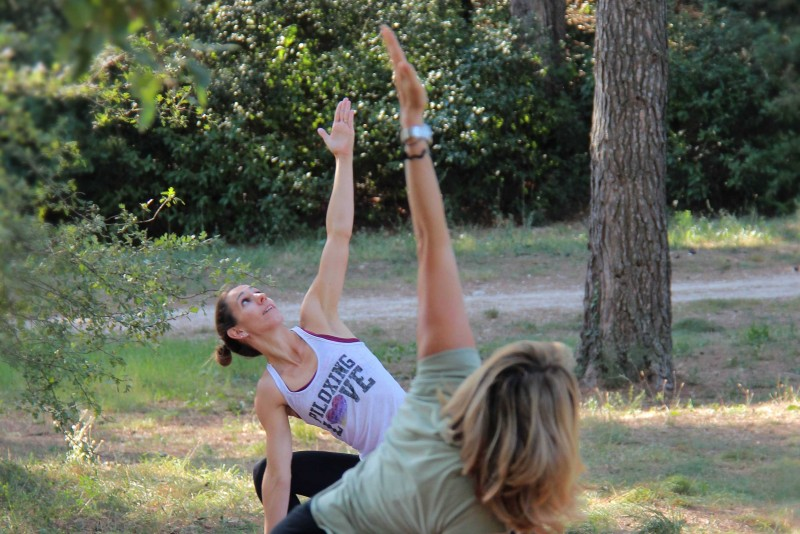 pilates-plein-air-nature-activite-la-font-de-mai-oti-aubagne-1178