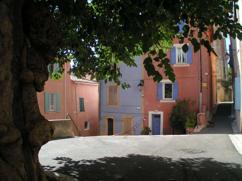 place-sainte-rose-e-soler-240