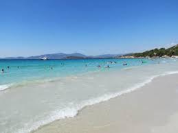 plage-d-argent-1243