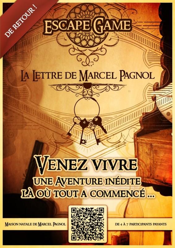 thumbnail-la-lettre-de-marcel-pagnol-sans-dates-1320